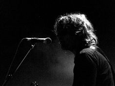 Starsailor by Nat The Cat, via Flickr In The Heart, Shots, Live, Concert, Music, Photography, Musica, Musik, Photograph