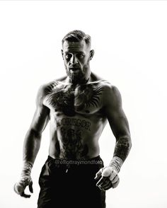 "Connor ""The Notorious"" McGregor Mcgregor Wallpapers, Conor Mcgregor Wallpaper, Conor Mcgregor Style, Boxe Mma, Conner Mcgregor, Notorious Conor Mcgregor, Ange Demon, Ufc Fighters, Harry Potter Poster"