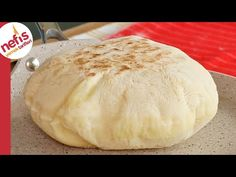 Discover recipes, home ideas, style inspiration and other ideas to try. Pizza Recipes, Bread Recipes, English Tea Time, Turkish Recipes, Scones, Granola, Brunch, Easy Meals, Food And Drink