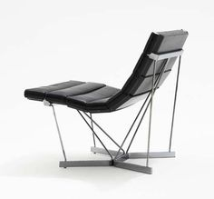 George Nelson/Catenary Chair/Herman Miller/1962