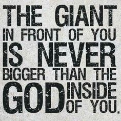 Ideas For Quotes Bible Verses Faith Posts