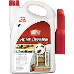 #Walmart: Ortho Home Defense Max Ready-to-Use 1 gal $6.84 #LavaHot http://www.lavahotdeals.com/us/cheap/ortho-home-defense-max-ready-1-gal-6/85703