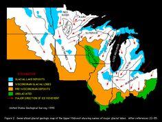 radon_map_glacier.gif (614×464)