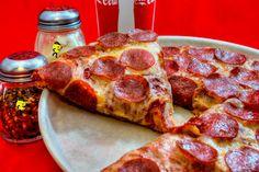 Don't forget to order your #PizzaManDans pizza before the big game today!  www.pizzamandans.com © PizzaMan Dan's/SunRidge Photo