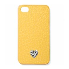 Brighton Contempo iPhone 5 Cover