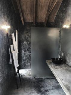 Frondas House / MO+G Taller de Arquitectura Photos © MO+G Taller de Arquitectura