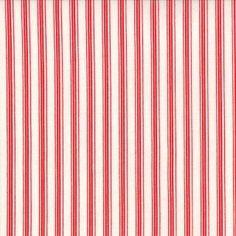 by 1//2 yard MODA Fabric ~ 25TH AND PINE ~ by Basicgrey Tinsel 30360 11