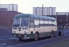 Volkswagen Bus, Vw Camper, Bluebird Buses, Retro Bus, Routemaster, Bus Coach, Bus Conversion, Architecture Tattoo, Porsche 356