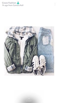Outfit..that i am obbessed wid