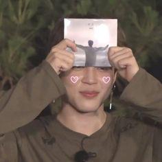 Namjoon, Hoseok Bts, Jimin Jungkook, Taehyung, Bts Memes, Park Jimin Cute, Jimin Fanart, Bts Aesthetic Pictures, Kpop