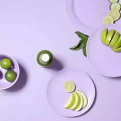 UOGoals: Have fun with fruit! Urban Outfitters - Blog - UO Goals: Creative Fitness with Dani Reynolds