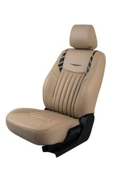 Protect your New Hyundai Elite seat from Glory Leo seat cover which gives bold and stance look to your car. This crack resistant seat cover is available in exciting color combination and easy to clean. Best Car Seat Covers, Leather Car Seat Covers, Best Car Seats, Hyundai I20, New Hyundai, Car Seat Upholstery, American Racing Wheels, Custom Car Interior, Honda Accord
