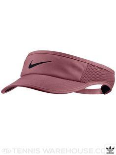 c968b89b7ba Nike Women 39 s Fall Featherlight Visor Nike Free Shoes