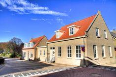 Smidsweg 2 in Westmaas - www.vrielingmakelaars.nl