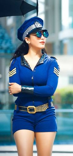 Shruti-Hassan wallpaper by ali_fr - - Free on ZEDGE™ Bollywood Actress Hot Photos, Indian Actress Hot Pics, Indian Bollywood Actress, Actress Pics, Bollywood Girls, South Indian Actress, Bollywood Celebrities, Star Actress, South Actress