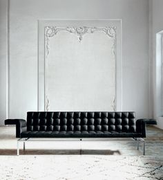 tumbona diseño de le corbusier | art, furniture and crap for my, Möbel