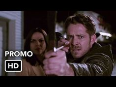 """Once Upon a Time 5x11 Promo """"Swan Song"""" (HD) Winter Finale - YouTube"""