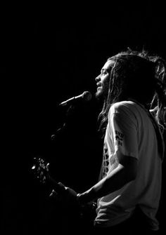 jacob hemphill, changing the world one song at a time.