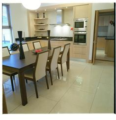 Award-Winning Bathroom, Wood Flooring and Tile Showroom in Dublin. Suppliers of premium quality products for both domestic homes and commercial use. Dublin, Natural Stones, Tiles, Flooring, Wood, Projects, Inspiration, Furniture, Home Decor