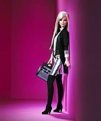 Resultado de imagen de barbie