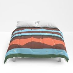 Society6 Pillow Shams, Pillows, Bed & Bath, Home Decor Accessories, Bedding Shop, Bed Sheets, Comforters, Pillow Covers, Blanket