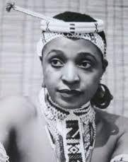 A Revolutionary/Legend/G.T/MamaWesizwe/Mother of the Nation Mama Nomzamo Winnie Madikizela-Mandela ✊🏾✊🏾✊🏾 Amandla ✊🏾 African Life, African Women, African History, African Wear, African Dress, Black Is Beautiful, Beautiful People, Winnie Mandela, Africa People