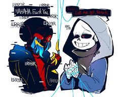 Read from the story imágenes Fontcest, Sanscest y YAOI by with reads. Undertale Comic Funny, Undertale Ships, Undertale Cute, Undertale Fanart, Undertale Memes, Undertale Background, Wattpad, Sans Cute, Error Sans