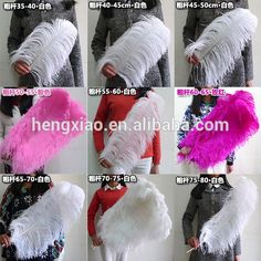 Yellow Cheap Ostrich Feather For Wedding Decoration , Find Complete Details about Yellow Cheap Ostrich Feather For Wedding Decoration,Ostrich Feathers Yellow,Wedding Decoration,Cheap Ostrich Feather from -Yiwu City Hengxiao Crafts Co., Ltd. Supplier or Manufacturer on Alibaba.com