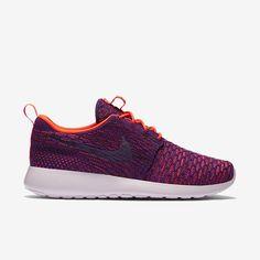 950a6cebbe9d Nike Roshe Flyknit Women s Shoe. Nike.com Air Force 1
