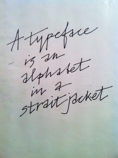 LOVE this...alan fletcher