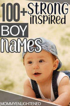 Are you looking for tough boy names? Here are the perfect strong baby names for your new little one. These baby names include meanings and origin. unisex baby names baby names gender neutral baby names list baby names uncommon baby names unique Boy Names Tough, Male Baby Names, Names For Boys List, Strong Boys Names, Cool Boy Names, Unique Boy Names, Unisex Baby Names, Girl Names, Unique Baby