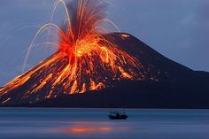 Krakatoa (1883)