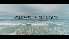 Daman And Diu, Beach, Water, Outdoor, Gripe Water, Outdoors, The Beach, Beaches, Outdoor Living