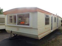 Fesselnd Schön Das Mobilheim (Tiny House) Werde Ich Jetzt Die Nächste Zeit über  Renovieren.