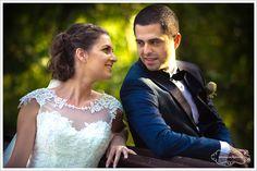 Eveniment de o importanta majora, nunta este si un motiv serios de stres pentru multe dintre cuplurile care reusesc sa isi uneasca destinele. Starile de anxietate sunt prezente in viata viitoarei mirese cu aproximativ un an inainte de nunta, in toata perioada de planificare a acesteia, insa se amplifica pana in ziua cea mare. De …