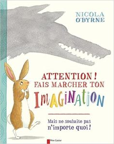 Kids Reading Guide 2014 - Picture Book - Boomerang Books - Page 1 Learn French Beginner, French For Beginners, Book And Magazine, Boomerang Books, French Articles, The Gruffalo, Album Jeunesse, Book Creator, Interactive Stories
