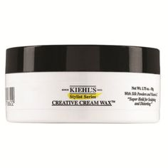 #Kiehl's trattamento and styling cera capelli  ad Euro 20.95 in #Kiehls #Capelli styling gelcreme