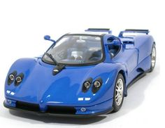 Most 10 Expensive Cars in the World - Most Reliable Luxury Cars