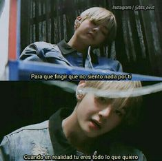 Cold Girl, Frases Tumblr, Love Phrases, Bts Quotes, Fake Love, Quote Aesthetic, Let Them Talk, Bts Taehyung, Bts Memes