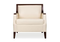 Maxx Lounge Chair. Please contact Avondale Design Studio for more information on any of the products we feature on Pinterest.