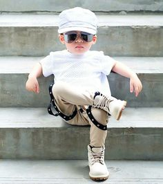 Adorable Cute Babies - Baby Insurance Plan - My Baby Smiles Stylish Baby Boy, Stylish Little Boys, Stylish Kids, Cute Baby Couple, Cute Little Baby Girl, Cute Babies, Cute Baby Girl Wallpaper, Cute Baby Boy Images, Baby Boy Dress