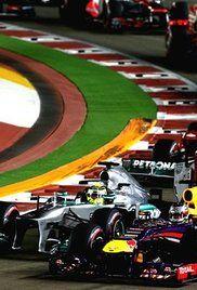 Bbc F1 Live Streaming Free.