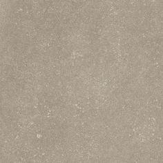 Afbeeldingsresultaat voor kerlite buxy perle 3 plus