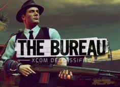 Nuevo trailer de The Bureau: XCOM Declassified | xblog360