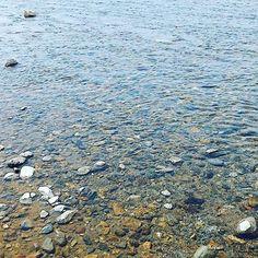 川 #landscape