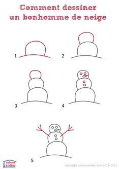 04341-dessiner-bonhomme-neige