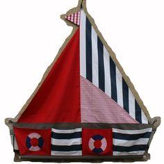 Kapsář pro každého námořníka