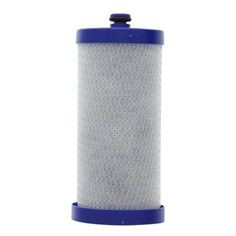 Replacement Water Filter Cartridge for Frigidaire Refrigerator FRS23LH5DQ0