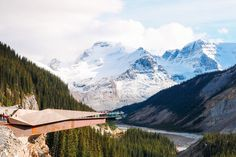 15 Amazing Places You Have To Visit On A Road Trip Across Canada (8)