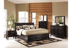 Ashley furniture sleeper sofa seafoam green living for Bedroom furniture in zanesville ohio